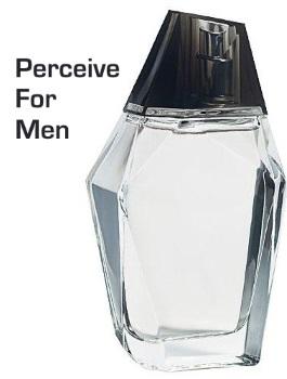 perceive-for-men-cologne