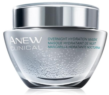 anew-clinical-hydration-mask