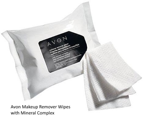 make-up-wipes-
