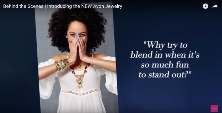 avon-jewelry-watches