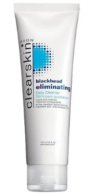 blackhead-eliminating