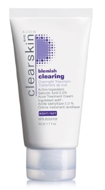 blemish-clearing-overnight