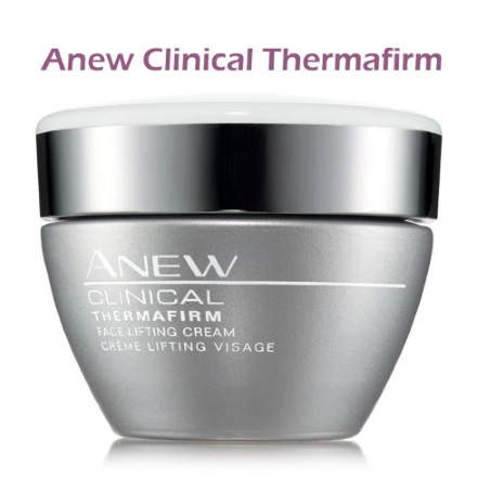 clinical-thermafirm