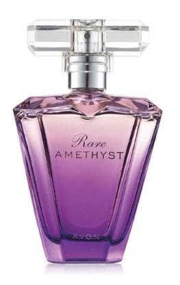 avon perfume