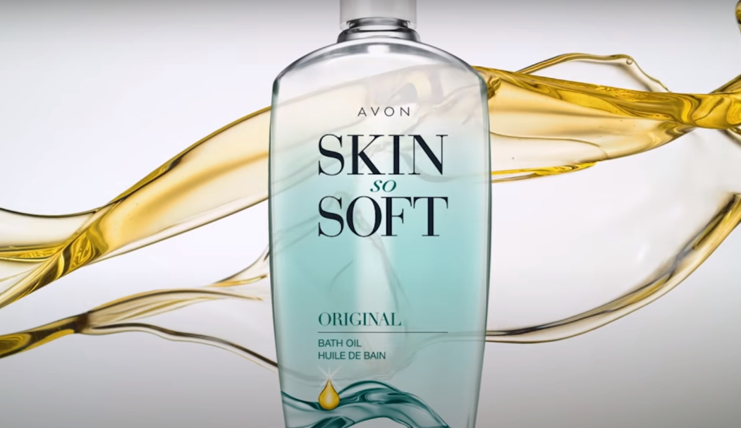 where to buy skin so soft