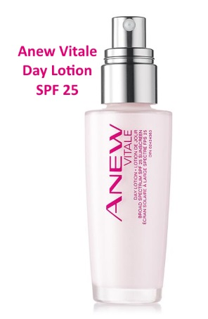 vitale-day-lotion