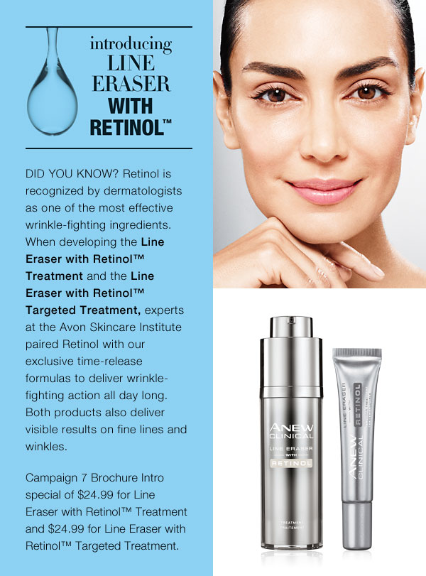 buy retinol cream