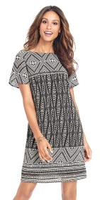 boho-dress