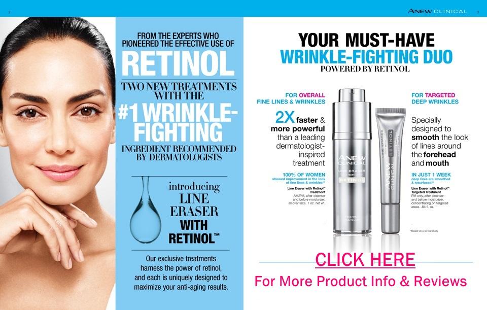 retinol-line-eraser