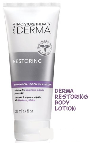 derma-restoring-body-lotion