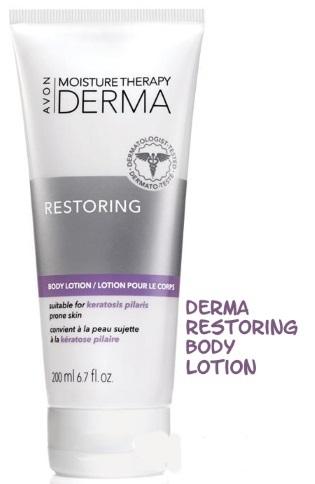 derma-restoring-body-lotion