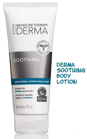 derma-soothe-body-lotion