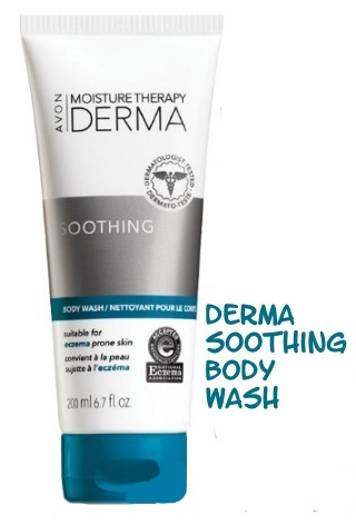 derma-soothe-body-wash