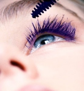 purple-mascara