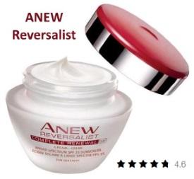 anew-reversalist