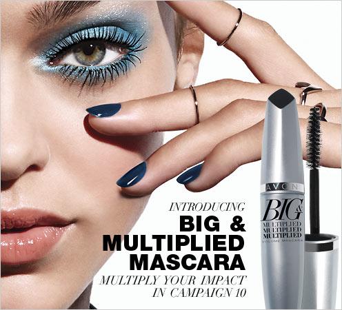 big-multiplied-mascara
