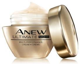 ultimate-night-cream