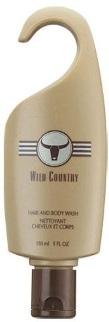 wildcountry-bestbodywashformen