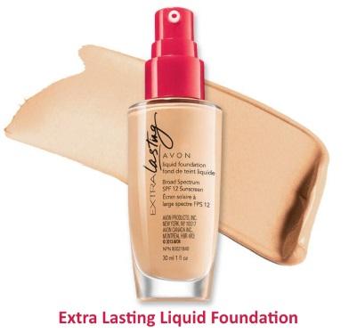 Extra-Lasting-LiquidFoundation