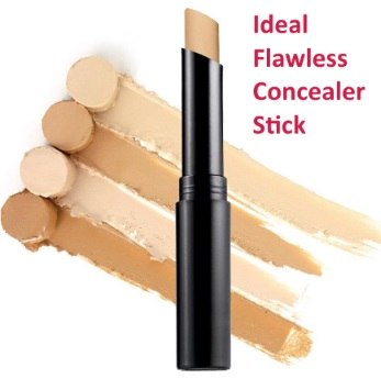 concealer-stick-ideal-flawless