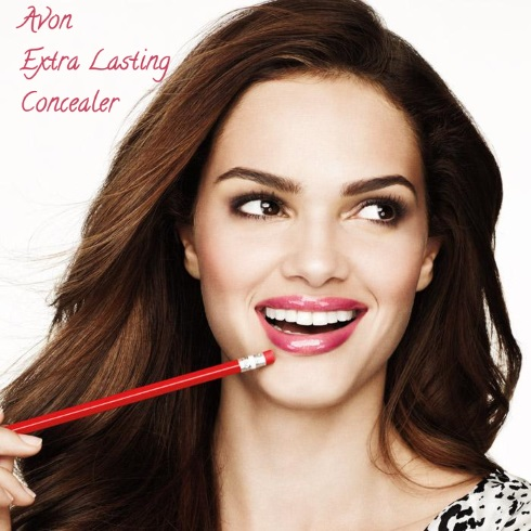 Avon Makeup tips