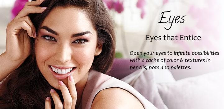 avon-makeup-eyes