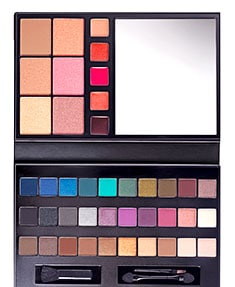 for-love-of-makeup-palette