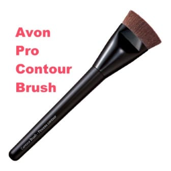 avon-pro-contour-makeup-brush