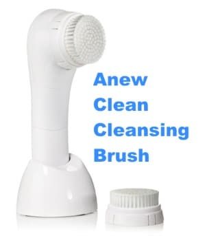 avon-anew-clean-cleansing-brush