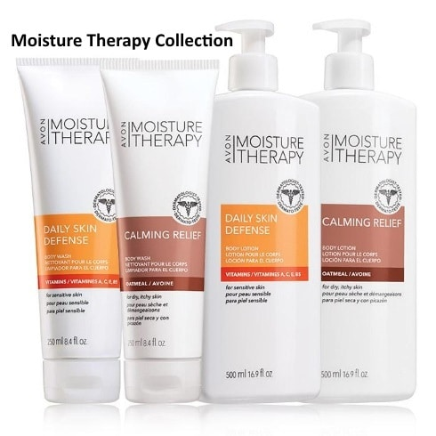 avon-moisture-therapy-collection