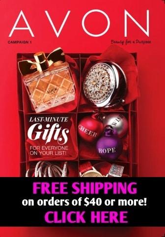 avon-catalog-campaign-brochure-online-0117