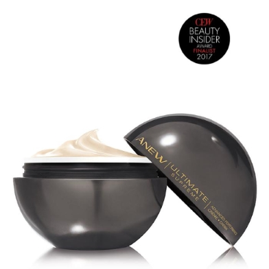 Anew Ultimate Supreme Performance Cream