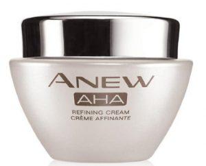 anti aging cream for sensitive skin