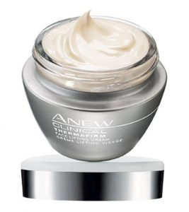 Anti wrinkle cream that won't cause acne