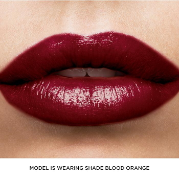 avon true color nourishing lipstick