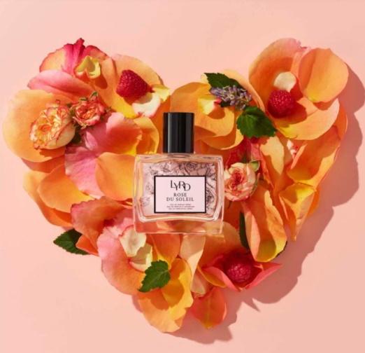 Avon Like For Like Perfumes